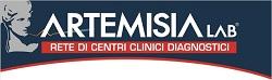 Logo Artemisia Lab